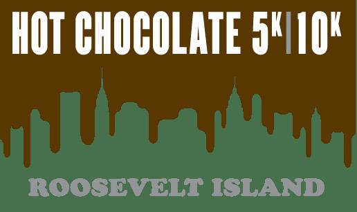 nycruns-hot-chocolate