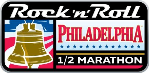 11-RnR-PHI-Logo-RGB1
