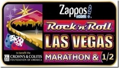 las-vegas-rock-n-roll-half-marathon