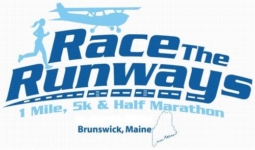 racetherunways